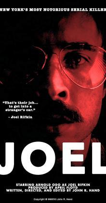 Joel (2018)