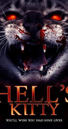 Hells Kitty (2018)