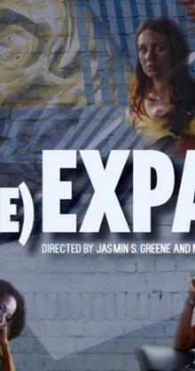 die Expats (2018)