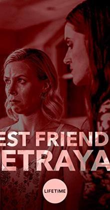 Best Friends Betrayal (2016)