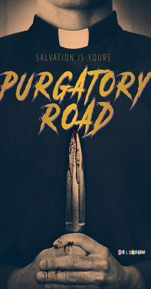 Purgatory Road (2017)