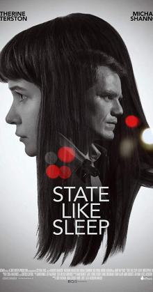 State Like Sleep (2019)