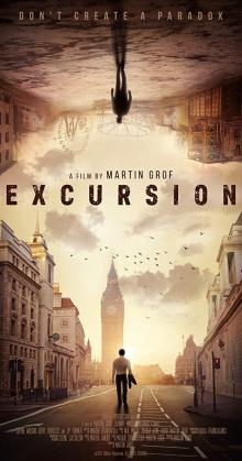 Excursion (2019)