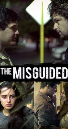 The Misguided (2018)