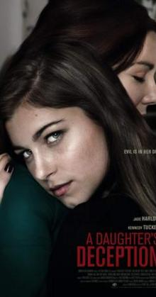 A Daughters Deception (2019)