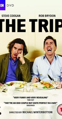 The Trip (2010)