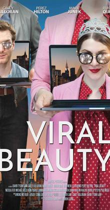 Viral Beauty (2017)