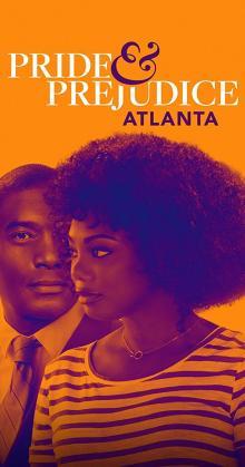 Pride and Prejudice Atlanta (2019)