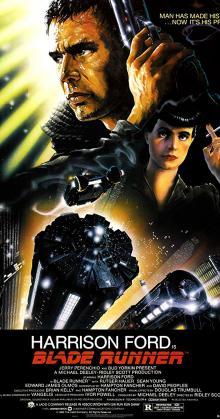Blade Runner Final Cut (1997)