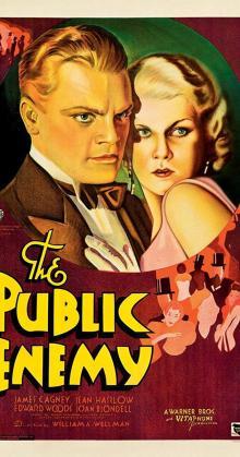 The Public Enemy (1931)