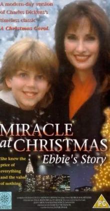 Ebbie (1995)