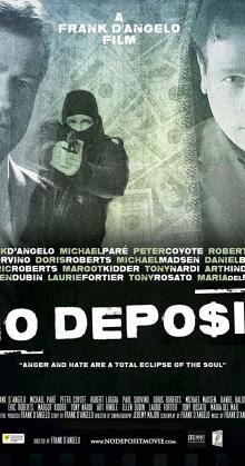 No Deposit (2015)