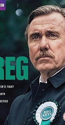 Reg (2016)
