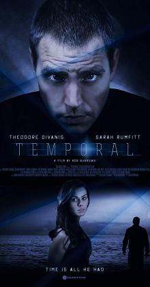 Temporal (2015)