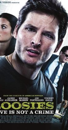 Loosies (2012)