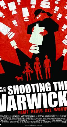 Shooting the Warwicks (2015)