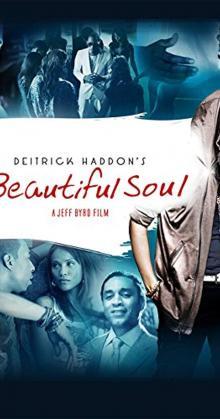 A Beautiful Soul (2012)