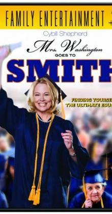 Mrs Washington Goes to Smith (2009)