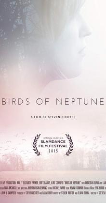 Birds of Neptune (2015)