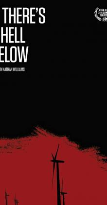 If Theres a Hell Below (2016)