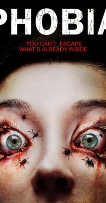 Phobia (2013)
