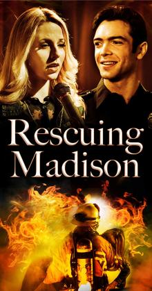 Rescuing Madison (2014)