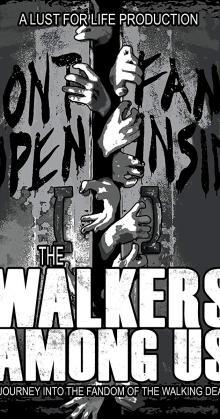 The Walkers Among Us (2015)