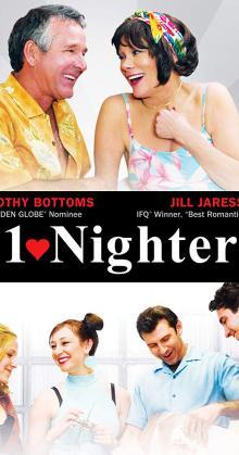 1 Nighter (2012)