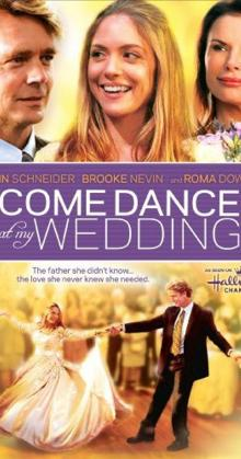 Come Dance at My Wedding (2009)