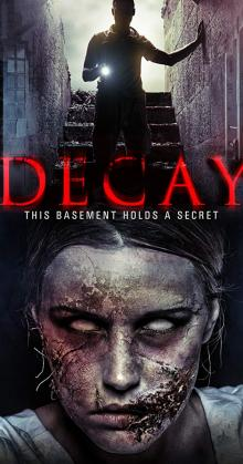 Decay (2015)