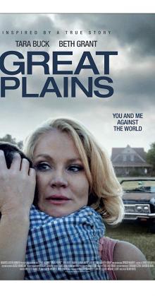 Great Plains (2016)
