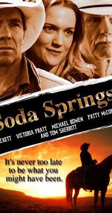 Soda Springs (2012)