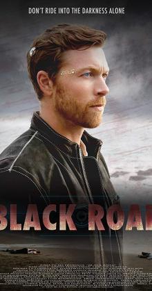 Black Road (2016)
