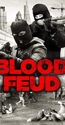 Blood Feud (2016)
