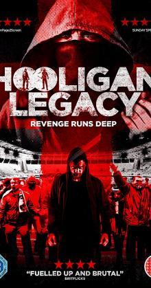 Hooligan Legacy (2016)