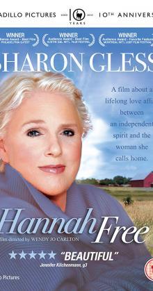 Hannah Free (2009)