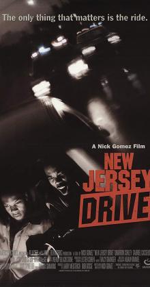 Jersey Drive (1995)