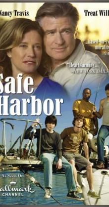 Safe Harbor (2009)