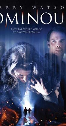 Ominous (2015)