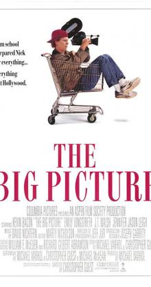 The Big Picture (1989)