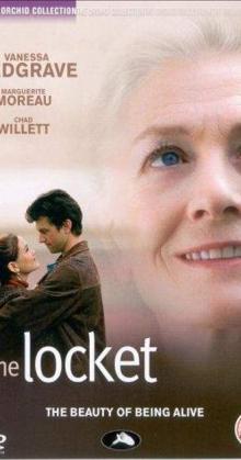 The Locket (2002)