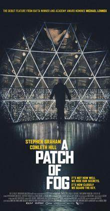 A Patch of Fog (2015)