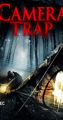 Camera Trap (2014)