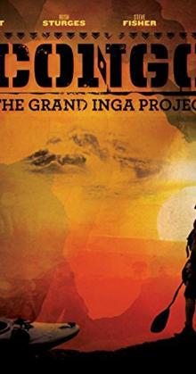 Congo The Grand Inga Project (2013)
