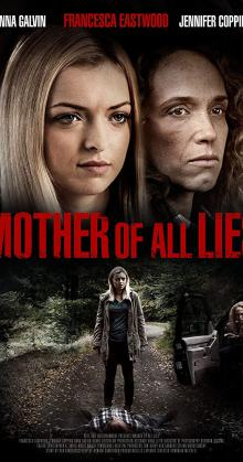 Mother Of All Lies (2015)