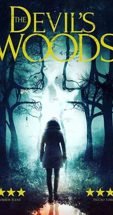 The Devils Woods (2015)