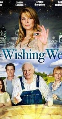 The Wishing Well (2009)