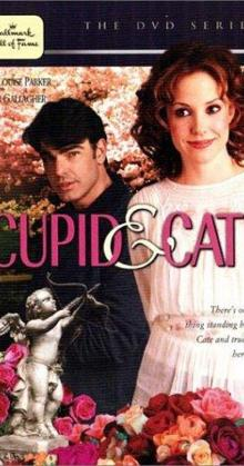Cupid and Cate (2000)