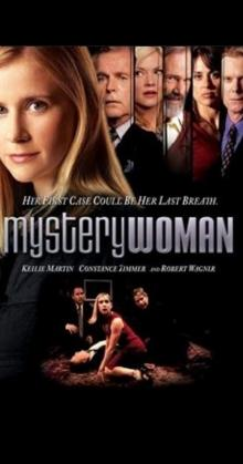 Mystery Woman (2005)