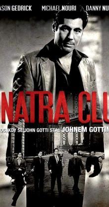 Sinatra Club (2010)